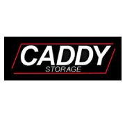Caddy Storage