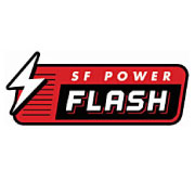 SF Power Flash