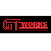 GT Works